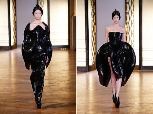 80.467.1342691514.02_recitymagazine_IrisVanHerpen_Hybrid Holism_Haute Couture_AW2012_13.jpg