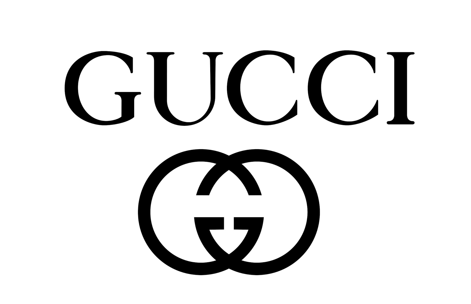 guess ing gucci s next move unprecedentedly chic rh unprecedentedlychic com gucci logo font free