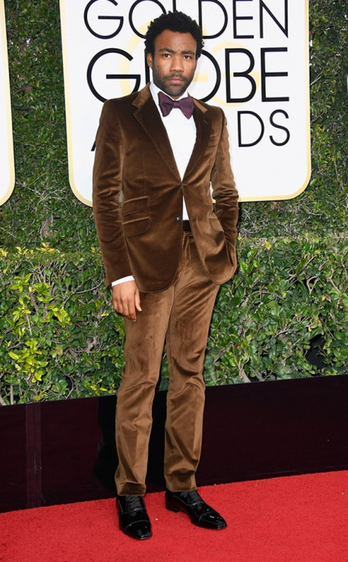 rs_634x1024-170108164509-634-2017-golden-globe-awards-donald-glover.jpg