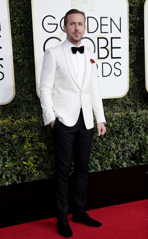 rs_634x1024-170108171832-634-ryan-gosling-Golden-Globe-Awards.jpg