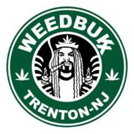16-weedbukx-logo.w190.h190.jpg