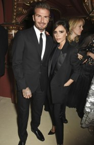 david-beckham-victoria-posh-couple-style-24