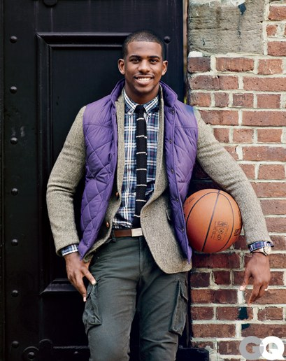 sports-2012-10-chris-paul-chris-paul-4